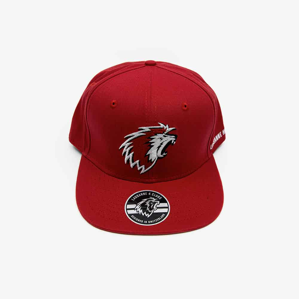 shop_lausannehc_cap_rouge_2