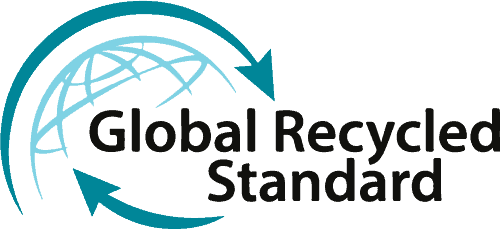 Global Recycling Standard