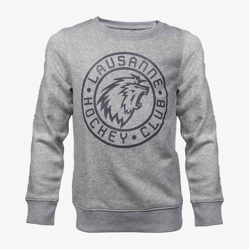 KIDS_SWEATSHIRT_GREY_ROND_FRONT