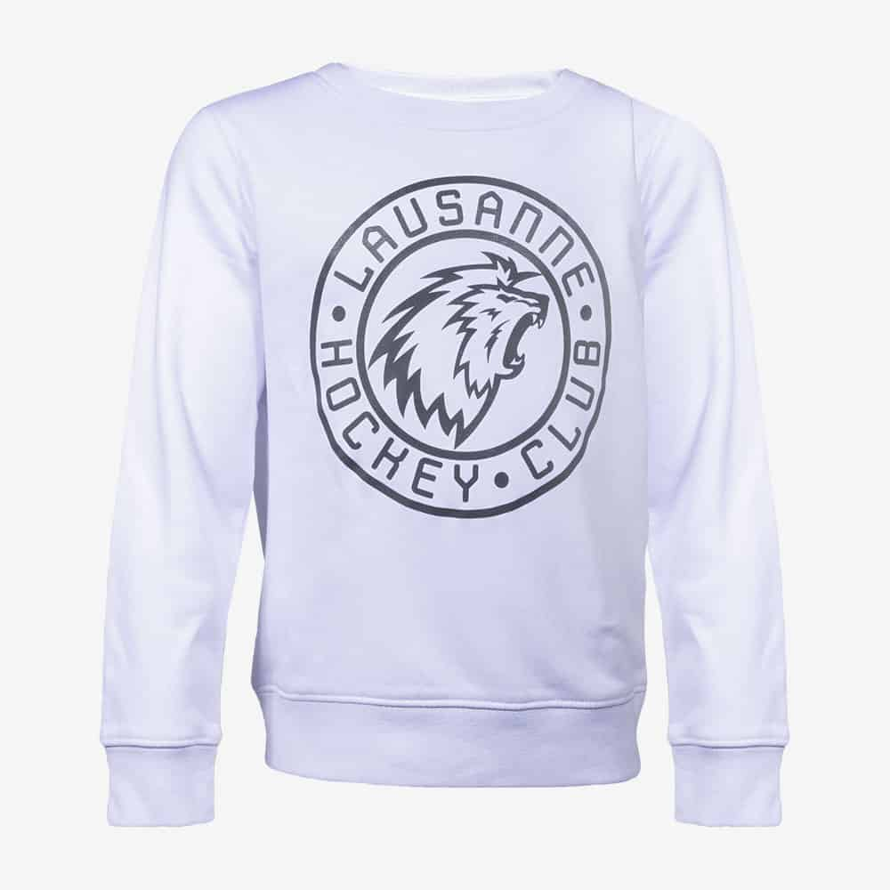 KIDS_SWEATSHIRT_WHITE_ROND_FRONT