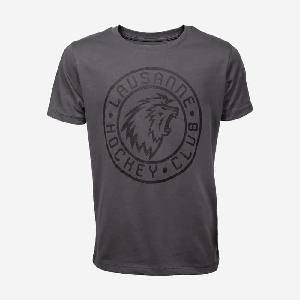 KIDS_TEE_GREY_ROND_FRONT