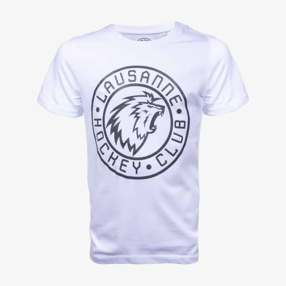 KIDS_TEE_WHITE_ROND_FRONT