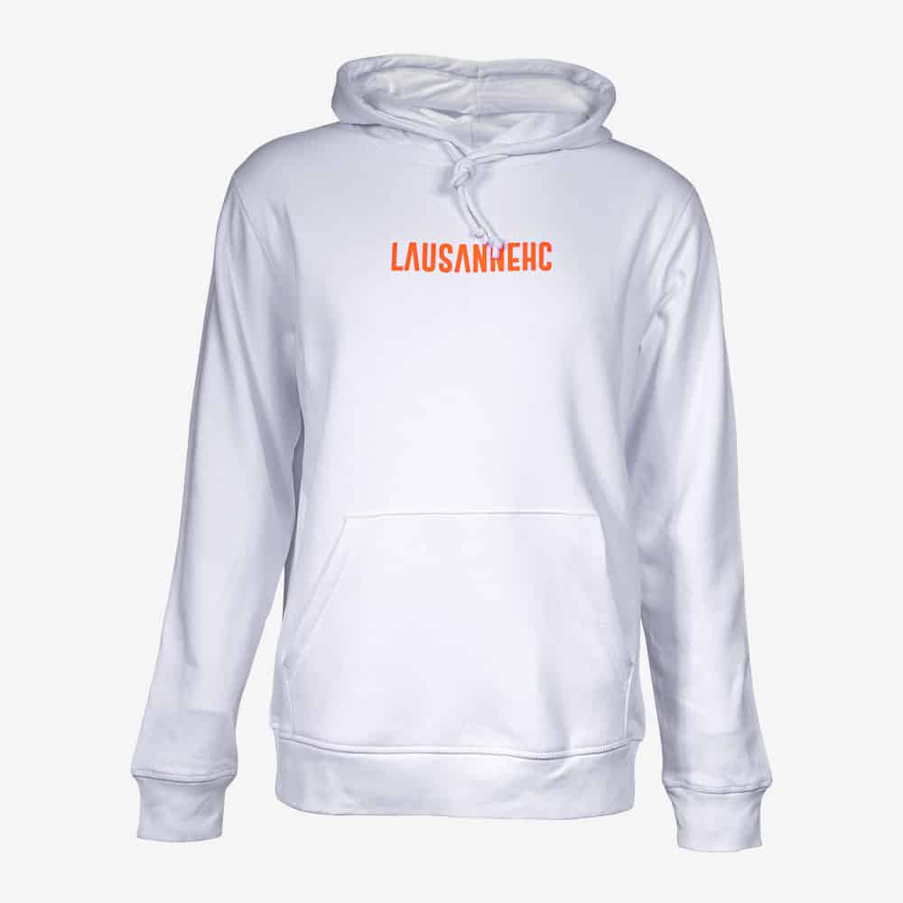 MEN_FLUO_ORANGE_HOODIE_FRONT