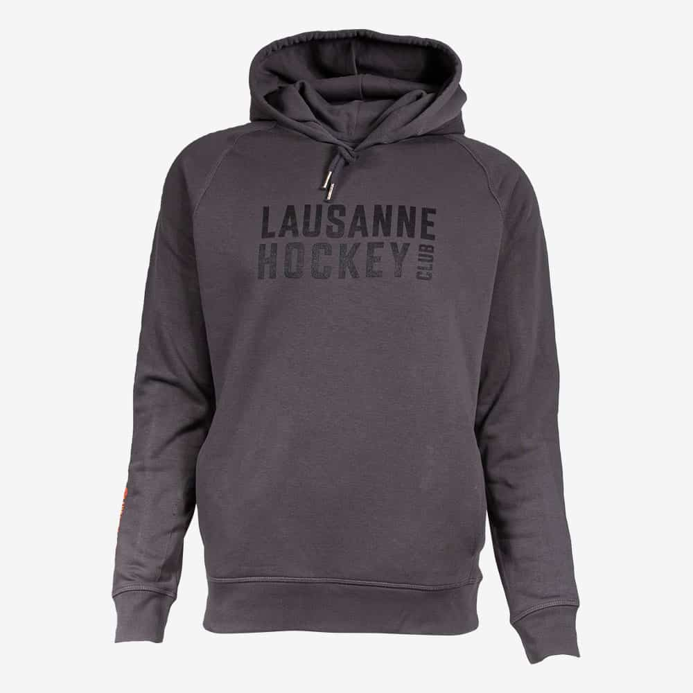 MEN_HOODIE_GREY_LIFESTYLE_FRONT