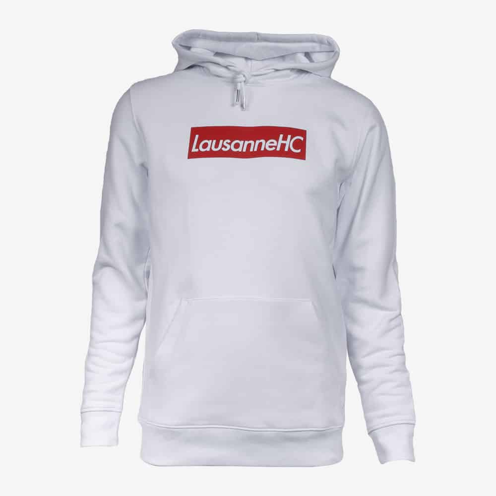 MEN_HOODIE_WHITE_SUPREME_FRONT